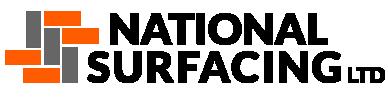 National Surfacing
